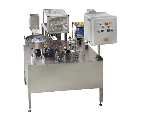 pharmaceutical scale,pill counter,laboratory weighing,pharmaceutical machinery,weight scale,analytical balance,digital scale,weighing balance,balance scale,electronic balance,lab scale,laboratory balance,electronic scale,precision scale,capsule filling machine,laboratory scale,precision balance,analytical scale,pill counting tray,electronic pill counter,scientific scale,top loading balance,lab balance,pharmaceutical equipment,pharma machinery manufacturers,weighing balance price,pharma machinery,pharmaceutical machinery manufacturers,digital balance,pill counter machine,pharmacy pill counter,automatic pill counter,analytical balance price,tablet counter,balance weight scale,electronic weighing balance,tablet counting machine,balance scale for sale,lab balance scale,laboratory weighing balance price,laboratory weighing balance price,digital weighing balance,lab weighing scale,precision weighing balances,laboratory weighing scale,capsule counter,pharmaceutical equipment manufacturers,analytical weighing balance,precision weighing scales,scales and balances,automated pill counter,gram scale,pill organizer,automatic pill dispenser,electronic weighing balance for laboratory,digital weight scale,scientific scales for weighing,electronic weighing machine,industrial scale,milligram balance,digital gram scale,milligram scale,capsule machine,digital weighing machine,pharmaceutical scales for weighing,weighing machine,label machine,pill sorting machine,automation pharmacy,tablet and capsule counting,pharmacy automation system,how to count pills fast,