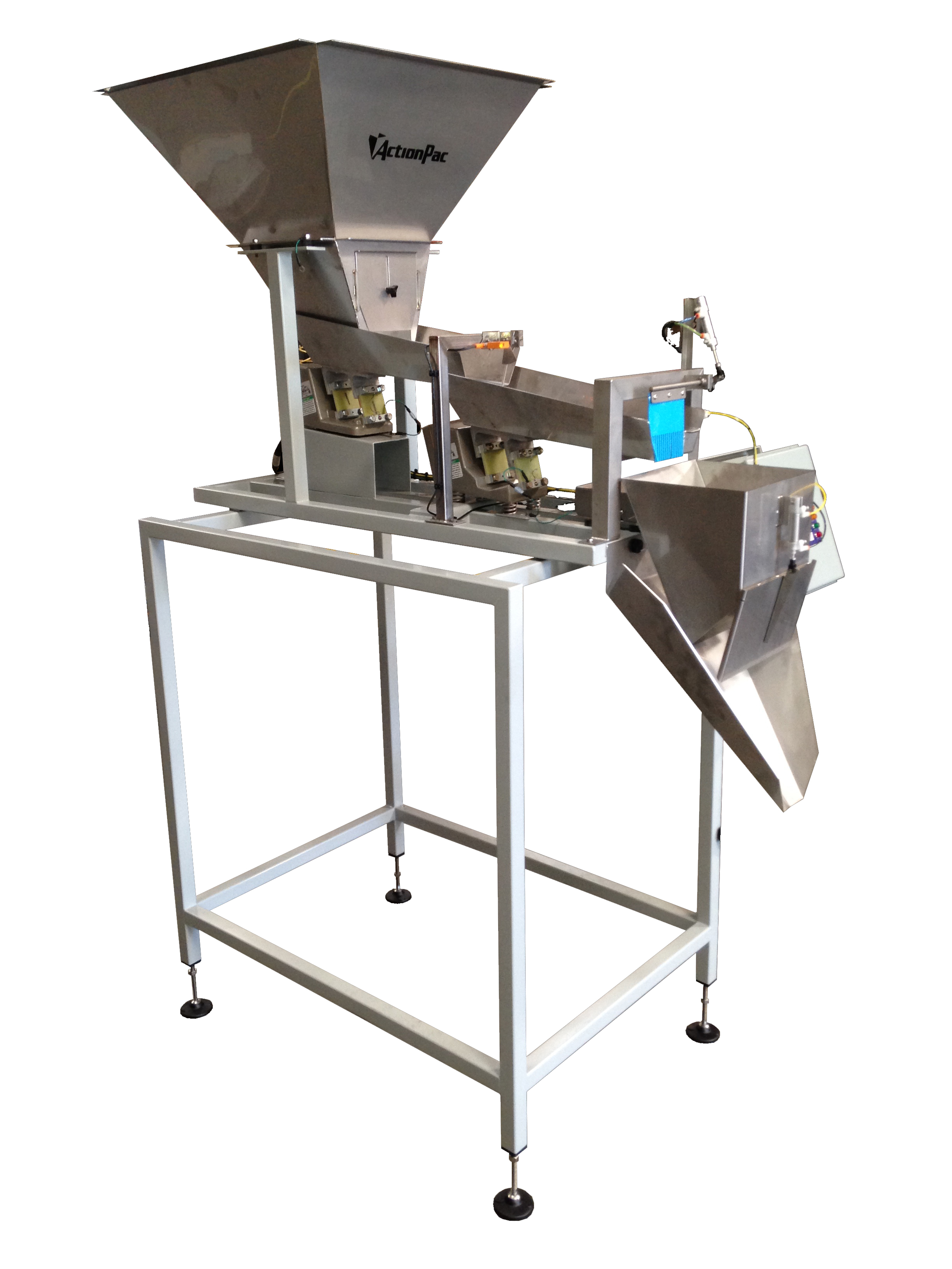Packaging equipment for granola,Packaging equipment for cereal,Packaging equipment for cereals,Packaging equipment for grains,packing machine,granola packing machine,cereal packing machine,grain packing machine,granola packing equipment, grain packing equipment,cereal packing equipment, granola packaging machine,grain packaging machine,cereal packaging machine,granola bagger,cereal bagger,grain bagger,granola bagging machine,cereal bagging machine,grain bagging machine,granola weighing and packing machine,cereal weighing and packing machine,grain weighing and packing machine, granola weighing and bagging machine,cereal weighing and bagging machine,grain weighing and bagging machine,granola packaging equipment,cereal packaging equipment,grains packaging equipment,granola automatic filling machine,cereal automatic filling machine,grains automatic filling machine,granola bagging system,cereal bagging system,grains bagging system,granola weigh filling system,cereal weigh filling system, grains weigh filling system,granola weight filler packaging machine,cereal weight filler packaging machine,grains weight filler packaging machine,granola weight filler,cereal weight filler,grains weight filler,granola high speed packaging machine,cereal high speed packaging machine,grain high speed packaging machine,high speed packaging machine for granola,high speed packaging machine for cereal,high speed packaging machine for grains,heat seal bagging machine for granola,heat seal bagging machine for cereal,heat seal bagging machine for grains,packaging systems for granola,packaging systems for cereals,packaging systems for grains,packaging machine for cereals,packaging machine for granola,packaging machine for grains,granola stand pouch packing machine,cereal stand pouch packing machine,grains stand pouch packing machine,stand pouch packing machine for granola,stand pouch packing machine for cereals,stand pouch packing machine for grains,zipper bag packing machine for granola,zipper ba