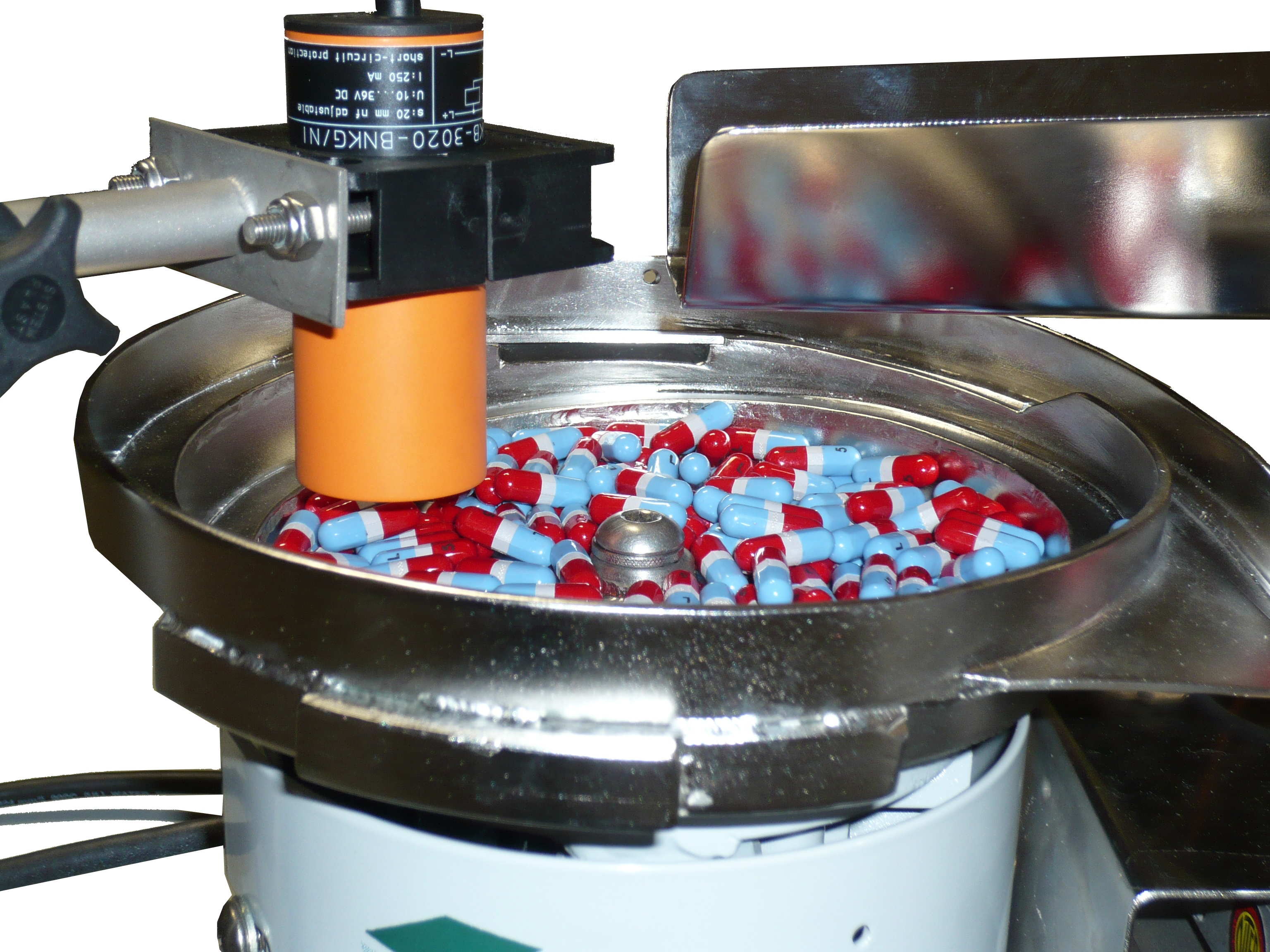 analytical scale for granulate, analytical scale for pharmaceuticals, analytical scale for powder, mg scale, analitycal scale, lab weighing scale, 0.0001, chemistry weight scale, precision scale model, weight machine price, weighing scale price, digital weight scale, weight scale, balance de laboratorie, laboratory balance, microscale, scientific scale, ultra micro balance, gram scale, digital scale, industrial scale, counting scale, digital weight scale, micro balance , Ultra Precision Net-Weight System, milligram scale for powders, milligram scale, pharmaceutics .0001 gram scale, biopharmaceutical .0001 gram scale, microgram scale, pharma equipment manufacturer in USA, pharma packaging machinery manufacturers, biotech pharma packaging machine, precision scale, precision balance, analytical balance, laboratory milligram scale,.0001 gram scale, 1 mg scale, ultra precision scale, precision weight scale, milligram scale where to buy, powder dispensing machine