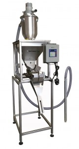 coffee filling machine, coffee bulk filling machine, coffee weigh filling machine, best coffee