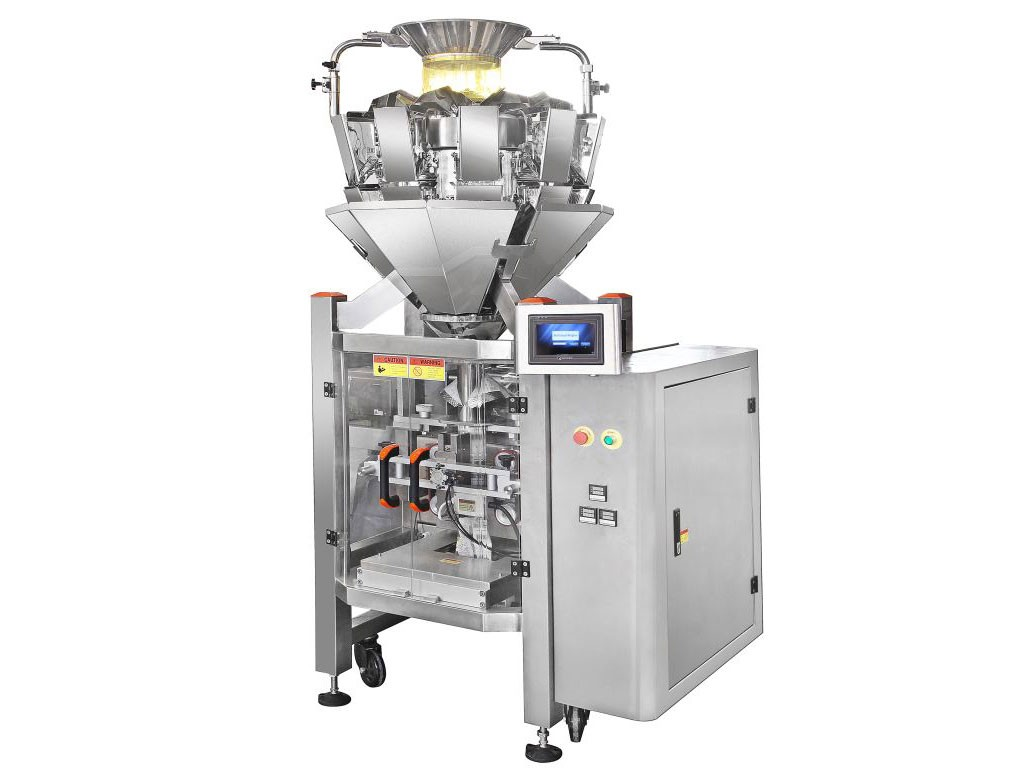 coffee vffs machine,coffee vertical bagger, vertical bagger for cofeee,coffee vertical poucher, multihead coffee poucher, multihead high speed scale for coffee, coffee multihead packaging machine, coffee machine manufacturers, multihead scales for coffee