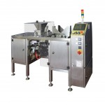 blister packing machine, blister packaging machine, packaging machine, actionpac, poucher, pouch machine, pouch packing, pouch packaging, poucher bagger, pouch bagger, pouching machine, weigh filling poucher, weigh filling poucher machine, best poucher, best pouch machine, cannabis poucher, rotary poucher, marijuana packing machine, marijuana packaging machine, cannabis packaging machine, cannabis packing machine