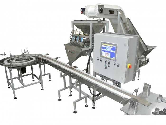 jar filling packaging machine, jar packaging machine, jar conveyors,automatic jar filling machine,industrial jar filling machine, jar filler machine, jar weigh filler, automatic jar labeler,jar filler machine manufactrer, jar denester machine