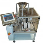analytical scale for granulate, analytical scale for pharmaceuticals, analytical scale for powder, mg scale, analitycal scale, lab weighing scale, 0.0001, chemistry weight scale, precision scale model, weight machine price, weighing scale price, digital weight scale, weight scale, balance de laboratorie, laboratory balance, microscale, scientific scale, ultra micro balance, gram scale, digital scale, industrial scale, counting scale, digital weight scale, micro balance , Ultra Precision Net-Weight System, milligram scale for powders, milligram scale, pharmaceutics .0001 gram scale, biopharmaceutical .0001 gram scale, microgram scale, pharma equipment manufacturer in USA, pharma packaging machinery manufacturers, biotech pharma packaging machine, precision scale, precision balance, analytical balance, laboratory milligram scale,.0001 gram scale, 1 mg scale, ultra precision scale, precision weight scale, milligram scale where to buy, powder dispensing machine,