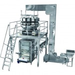 food bagging machine, vertical bagging machine, tray sealing machine, polythene packing machine, food processing machine, industrial sealing machine, chips packing machine, box packing machine, pouch filling machine for sale, wrapping equipment, small scale packaging machine, packaging machinery exporter, accent pack, accent packaging inc, new packing machine, form fill seal machine suppliers, cookie packaging equipment, powder filling line, weighing and packing machine, powder filling and packing machine, tin packing machine, food packaging vancouver, packaging machine bags, candy packaging equipment, new packaging machines, machinery for packing, packaging line equipment, powder filling packing machine, form fill & seal machine, salt filling machine, chocolate packing machine, peanut packaging equipment, process packaging machinery, shrink packing machine, spice filling machine, chocolate packaging machine, candle packaging machine,small food packaging machine, food packaging machine price, bag filling machine manufacturers, automated packaging machine, powder packing machine price, industrial packaging machines, filling machines and equipment, automatic bagging machine, packaging machine, used pouch packing machine for sale, packaging equipment manufacturers, packing machine cost, snacks packing machine, food packaging machines for sale, sealing machine manufacturers, filling sealing machine, vertical filling machine, auto packaging machine, cookies packaging machine, automatic food packing machine, seal packaging, packaging, sachet sealing machine, snack packaging machine, form fill machine, sealing machines for food packaging, automated filling machine, labeling machine manufacturer, can filling machine, horizontal form fill seal machine, fill line, automatic sealing machine, sealing machines for packaging, sachet packing machine for sale, packaging automation equipment, vertical form fill seal packaging machines, packaging automation equipment, jar filling mac