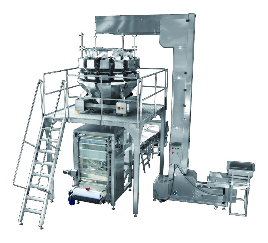 food bagging machine, vertical bagging machine, tray sealing machine, polythene packing machine, food processing machine, industrial sealing machine, chips packing machine, box packing machine, pouch filling machine for sale, wrapping equipment, small scale packaging machine, packaging machinery exporter, accent pack, accent packaging inc, new packing machine, form fill seal machine suppliers, cookie packaging equipment, powder filling line, weighing and packing machine, powder filling and packing machine, tin packing machine, food packaging vancouver, packaging machine bags, candy packaging equipment, new packaging machines, machinery for packing, packaging line equipment, powder filling packing machine, form fill & seal machine, salt filling machine, chocolate packing machine, peanut packaging equipment, process packaging machinery, shrink packing machine, spice filling machine, chocolate packaging machine, candle packaging machine,small food packaging machine, food packaging machine price, bag filling machine manufacturers, automated packaging machine, powder packing machine price, industrial packaging machines, filling machines and equipment, automatic bagging machine, packaging machine, used pouch packing machine for sale, packaging equipment manufacturers, packing machine cost, snacks packing machine, food packaging machines for sale, sealing machine manufacturers, filling sealing machine, vertical filling machine, auto packaging machine, cookies packaging machine, automatic food packing machine, seal packaging, packaging, sachet sealing machine, snack packaging machine, form fill machine, sealing machines for food packaging, automated filling machine, labeling machine manufacturer, can filling machine, horizontal form fill seal machine, fill line, automatic sealing machine, sealing machines for packaging, sachet packing machine for sale, packaging automation equipment, vertical form fill seal packaging machines, packaging automation equipment, jar filling machine, form fill seal packaging machine, packing filler, auto packing machine, form fill seal machine manufacturers, form fill seal, automatic packing machine price, bottle filling machine small, sealing machine price,form fill seal packaging, vertical packaging machine, pouch packing machine manufacturer, bag packing machine, sachet packaging, sachet machine, sugar packing machine, small packaging machine,filling and sealing machine, pouch machine, machines, ffs machine, multihead weigher,multi head weigher, packaging equipment, packing equipment, actionpac packing equipment, actionpac, weigh filling machine, weighing aand filling machines, metal detectors, conveying systems, vffs machines, vfff baggers, net weigh packaging machines