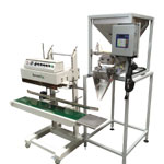 coffee bulk filling machine, coffee filling equipment, coffee weigh filling machines, coffee packing machine, coffee packaging machine