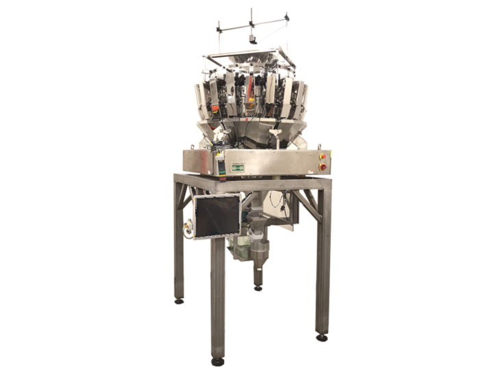 cannabis sorting machine, cannabis packing machine, cannabis weigh filling machine, whole sale cannabis packing, cannabis packaging, cannabis growers, cannabis labeling, cannabis sorting