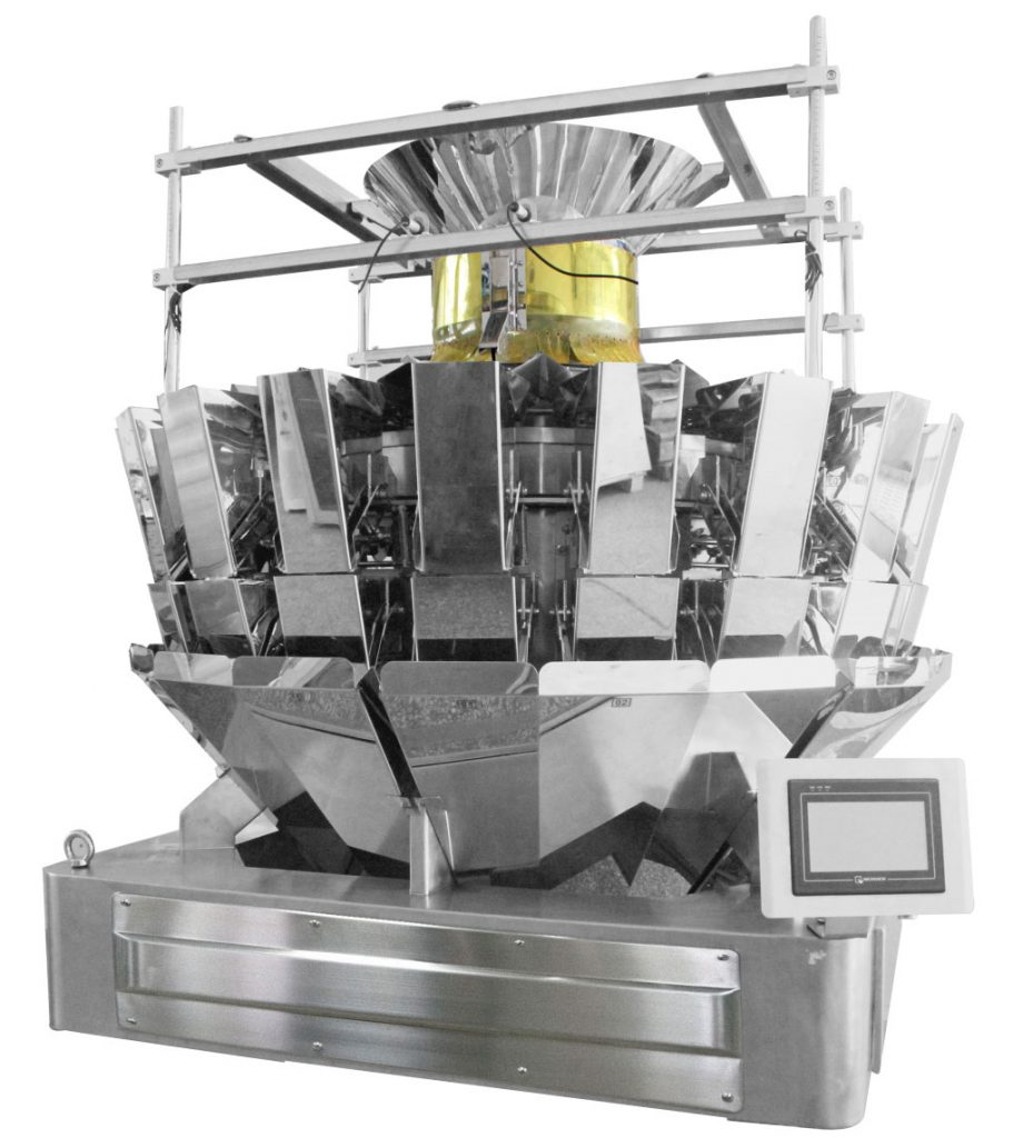 best combination weigher, custom combination weigher, 14 head combination scale, 10 head combination scale, 20 head combination scale, multihead weigher, multihead weighers, combination scale, best combination scale, actionpac combination scale, custom combination scale, automatic combination scale, high speed combination scale,industrial combination scale,filling combination scale,combination scale equipment,combination scale,packaging machine, dry food combination scale, granulate combination scale, piece counting system, combination scale packaging machine,combination scale packing machine,Vibratory Linear Weigh Filler, bag filling equipment,vibratory multi head weigher