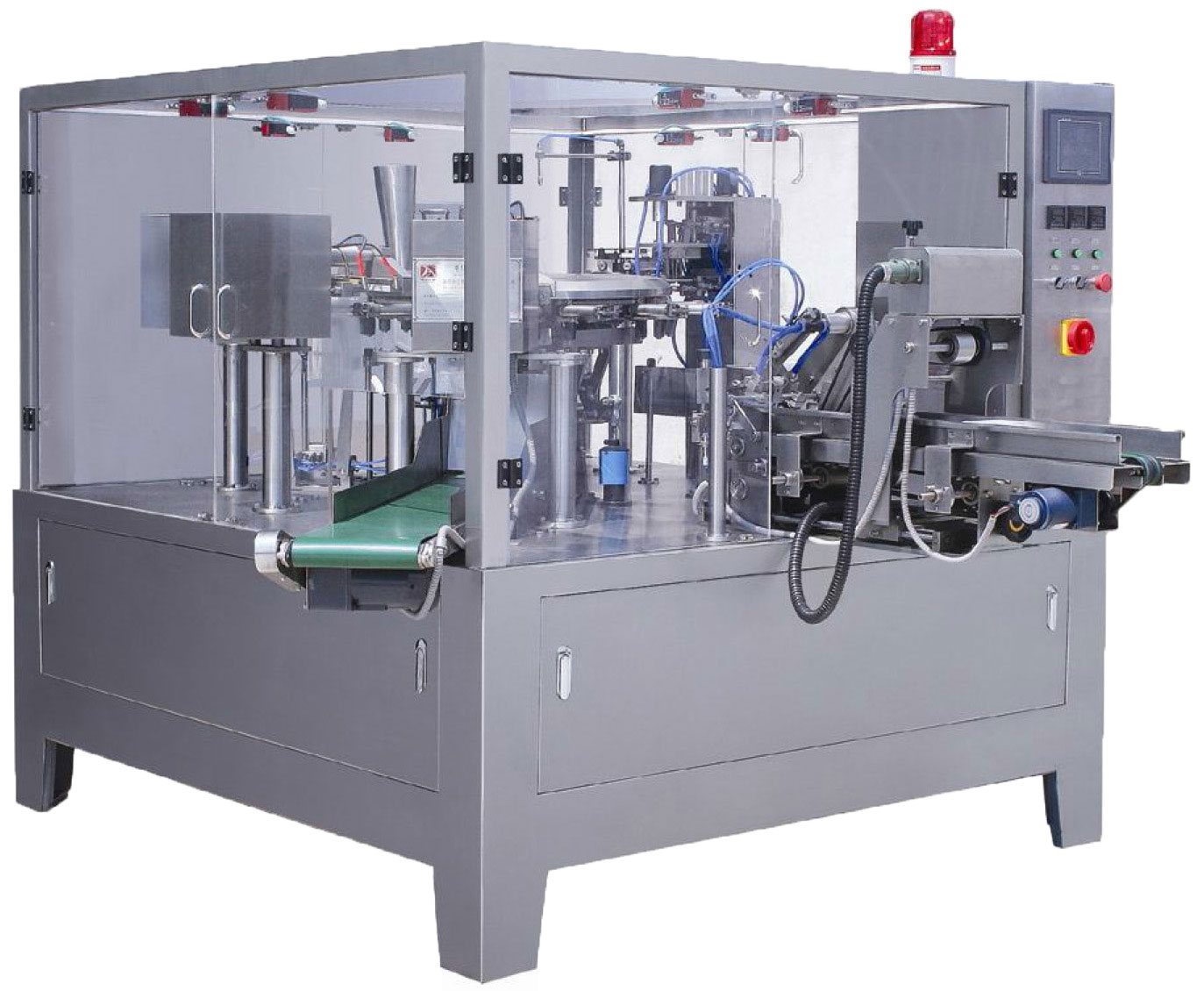 blister packing machine, blister packaging machine, packaging machine, actionpac, poucher, pouch machine, pouch packing, pouch packaging, poucher bagger, pouch bagger, pouching machine, weigh filling poucher, weigh filling poucher machine, best poucher, best pouch machine,