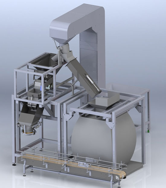 automatic bag weighing and filling machine,commercial bagging machine, all fill, weighpack,filling machine, bulk filler, bulk filling, bulk bagging, bag filling equipment, sack filling equipment, small bag filling equipment, bulk bag fillers for sale,bagging machine, bagger, automatic weighing and filling machine, bulk bagging, bulk filling, sack filler, sack filling machine, bulk sack filling, bulk sack filling machine, bulk filling packaging,bulk filling packing, bulk sack bagging,