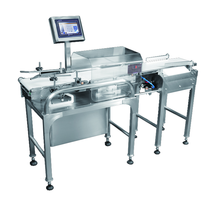conveyor scale companies, conveyor scales, weight checker conveyor, checkweigher, checkweigher machine, check weigher machine, check weigher conveyor,inline checkweigher conveyor, inline checkweigher, inline check weigher,roller conveyor scale,