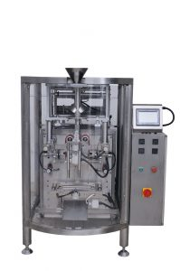 vertical forming,packagingmachine,machines for packaging,packaging machine,packet filler,packing machinery,packing machine,package machines,seal machines,sealing machinery,innovative machinery,packing machines,packaging sealing,stickpack machine, stickpack,seal packaging machine,viking pack,pill packaging machine,coffee bag valve,coffee bags,coffee packaging,pack machine,packaging equipment,pouch packing machine,packing machinary,stick packaging machine,stick pack machine,pouch filling machine,pouch machine,vertical form fill seal machines,seal packaging machines,seal packaging machine,packing seal machine,seal pack machine,modified atmosphere packaging,sealing packaging,vertical form fill seal machine,coffee package,vffs,pack machine,carton packaging machine,sachet filling,vffs machines,filling packaging,stick pack,packing seal machine,masek,pouch packaging machine,liquids packaging,stick pack machine,vertical form fill seal machines,pouch filling machine,packing machinary,pouch packing machine,pouch filling,carton packaging machines,vertical packaging machine,map packaging,flexible machines,form fill sealing machines,vertical form fill seal machine,packing sealing machine,liquid package,vertical form fill seal,bag packaging machine,flat bottom bag,vffs machine,form fill seal machine,bag packing machine,packing powder,doypacks,coffee packaging machine,coffee pouch machine,package bags,viking technologies,stick pack packaging machine,coffee valve,one way valve coffee bags,iqf machine,vertical form fill seal packaging machine,stick pack machine for sale,coffee bag one way valve,form fill and seal,vertical form fill and seal machine,powder filling machine,packaging machine parts,premade pouch,pre made pouches,fresh cut fruit packaging,packaging powder products,how to package powder products,types of coffee packaging,bag filling and sealing machine,pouch filling and sealing machine,pouching equipment,rotary packing machine,vertical form fill,vertical packaging,vertical