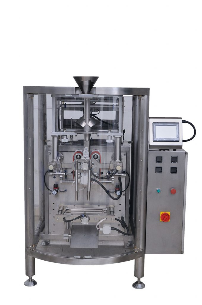 vertical forming,packagingmachine,machines for packaging,packaging machine,packet filler,packing machinery,packing machine,package machines,seal machines,sealing machinery,innovative machinery,packing machines,packaging sealing,stickpack machine, stickpack,seal packaging machine,viking pack,pill packaging machine,coffee bag valve,coffee bags,coffee packaging,pack machine,packaging equipment,pouch packing machine,packing machinary,stick packaging machine,stick pack machine,pouch filling machine,pouch machine,vertical form fill seal machines,seal packaging machines,seal packaging machine,packing seal machine,seal pack machine,modified atmosphere packaging,sealing packaging,vertical form fill seal machine,coffee package,vffs,pack machine,carton packaging machine,sachet filling,vffs machines,filling packaging,stick pack,packing seal machine,masek,pouch packaging machine,liquids packaging,stick pack machine,vertical form fill seal machines,pouch filling machine,packing machinary,pouch packing machine,pouch filling,carton packaging machines,vertical packaging machine,map packaging,flexible machines,form fill sealing machines,vertical form fill seal machine,packing sealing machine,liquid package,vertical form fill seal,bag packaging machine,flat bottom bag,vffs machine,form fill seal machine,bag packing machine,packing powder,doypacks,coffee packaging machine,coffee pouch machine,package bags,viking technologies,stick pack packaging machine,coffee valve,one way valve coffee bags,iqf machine,vertical form fill seal packaging machine,stick pack machine for sale,coffee bag one way valve,form fill and seal,vertical form fill and seal machine,powder filling machine,packaging machine parts,premade pouch,pre made pouches,fresh cut fruit packaging,packaging powder products,how to package powder products,types of coffee packaging,bag filling and sealing machine,pouch filling and sealing machine,pouching equipment,rotary packing machine,vertical form fill,vertical packaging,vertical filling machine,pack and seal machine,flexible packaging machine,doypack bags,doy pouch,stick pack machine used,packing and sealing machine,vertical form fill seal machine and methods,vffs packaging machines,packaging machine industry,packaging of coffee beans,form fill seal machinery,fill form seal,bean box,four lanes,candy packaging machine,doy pack,pillow bag packaging,coffee packaging equipment,vertical form fill and seal,how to start a co packing business,food packager machine,sealing packing,coffee bag machines,coffee bag machine,pouch fill,packing machine bagging solutions,automatic,sachet fillers,coffee beans packaging,carton for packing,fill form seal,vertical form,carton packing,vertical form fill and seal machine,powdering machines,stick packs,packaging machine automation,pack coffee,viking machinery,liquid packaging solutions,modified atmosphere packaging definition,stick packs packaging,viking packing,rotary packaging machine,modified atmosphere packaging equipment,quad seal pouch,doypack bags,pack and seal machine,vffs packaging,bag filler and,packing and sealing machine,auto bag filling and sealing machine,vertical form fill,vertical filling machine,vffs packaging,product bag,viking equipment,bag filling machine,stick pack equipment,how to improve machine efficiency,vertical form fill seal packaging,viking packaging equipment,machinery for packing,flexible packaging equipment manufacturers,liquid pouch sealing machine,how to package powder,packaging seal,sealing jaws packaging machines,gourmet coffee packaging,sachet filling and sealing machine,preformed pouch filling sealing machine,pouch filling and sealing machine price,pre made pouch machine,auto pouch packing machine,filling packaging machine,how packing machine works,sealing machines for packaging,automatic packing and sealing machine,vffs packaging equipment,packaging machine maintenance,auto carton packing machine,carton filling machine,atmosphere packaging,new cheese snacks,filling machine video,meal packing machine, dehydrated meal packaging, dehydrated meal packing, dehydrated bagging machine,coffee design equipment,system packaging cold seal,machines used in dairy industry,dust and powder,how to package food,food bag sealing machine,coffee market china,packaging tips,pet food bags suppliers,facing machines manufacturers,packaging studies,machine questions and answers,packing rice,green packaging for food,flexible packaging industries,grain packaging machine,recent development in food packaging,dry product filling machine,difference between equipment and machine,meals on wheels food packaging,packaging automation companies,professional packaging solutions,label applicator machine for bags,viscosity project,bagging solutions,coffee pillow,packing material for vegetables,gmo pet food,label packaging machine,cat food pouches bulk,metal detection food industry,integrated packaging machinery,fruit and vegetable packing machine,spice powder packing machine,centre seal pouch,filling equipments,packaging pet,latest trends in packaging,dried food machine,chicken packaging companies,seal pills,sugar bulk density,automated bagging machine, VFFS Machine, VFFS Bagger, VFFS bagging machine, vfs machine, vfs bagger, vfs equipment, vertical form fill seal machine, vertical form fill seal equipment, vertical form fill machinery, vertical form fill seal manufacturer, vertical form fill for sale, vffs baggers