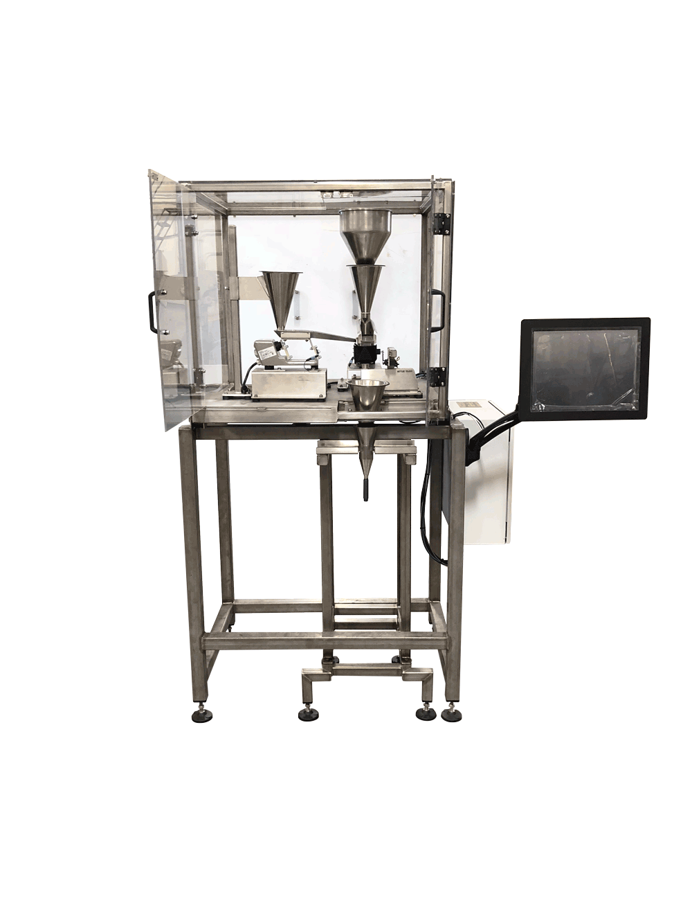 analytical scale,free weigh,scales weights,scale weigh,supersaturation,analytical balance,measurement of density,density measurements,calibrated scales,check weighers,dosing unit,diamond scales,volumetric powder dispensing,batching systems,ultra precision scale, ultra precision,dosing system,calibration of scales,dispensing powder,scale accuracy,industrial scale,calibration scale,precise balance,paint scale,micro pipette,dispensing powder,weigher scale,weights scale,weight testing,industrial weight scale,process analytics,analytical scale,jewellery scale,checkweighing,mettler toledo international inc,mettler scale,mettler balance,weights scale,balances,precision scales,weighing balance,weighing,jewel scale,microbalance,combination systems,count scale,weight controllers,microbalance,precise scale,balance weigh,scales for weighing,weight sensor,calibration balance,weighing scale heavy duty,analytical balance accuracy,microgram scales,balances lab,weight calibration,weighing scale gold,analytical balance precision,lab weighing scale,digital scale,gram scale,milligram scale,gram scale,weighing balance,digital weight scale,digital scale grams,laboratory balance,electronic balance, scientific scale,lab balance,analytical balance price,weight scale, ultra high precision scale, ultra precision scale,high precision scales, precision scales 0.001 g,precision weighing scales,high precision digital scales,precision lab scales,precision scales 0.0001 g, small precision scales, pharmaceutical scales, pharmaceutical high precision scales, precision scales canada, precision scales uk, precision scales mexico, precision scales germany,precision balance scales, gram precision scales, industrial scales calibration, medical equipment scale, medical calibration scales, medical calibration high precision scale,washdown scale, precision and scale,made in usa scales, southern california precision scales companies, southern california high precision scales, southern california precision scale manufacturer,part counting scales,precision balance manufacturer,precision weighing machine, washdown scales,precision weighing scales, best weight scale,counting weigh scale, counting scale, parts counting scale,high accuracy scale, accurate scale, scales,gold scale,high precision scale, small scale,measuring scale, high precision measuring scale,commercial scale, high precision commercial scale, chemistry weight scale,high accuracy weighing scales,fish weight scale, toledo scale,laboratory scale, laboratory high precision scales,laboratory weighing scale, laboratory analytical balance,scientific scales for weighing, high precision balance,weighing scale accuracy and precision,high precision weighing machine,escalas de precision, escalas de alta precisión, escalas de laboratorio, escalas para laboratorio,balanzas de alta precisión,complicated powders weighing scales, weighing scales for complicated powders,micro balance,professional weight scales, smart weight scale, industrial scales canada, industrial scales nz, industrial scales uk, package scales, analytical balance manufacturers,lab weighing machine,counting scales for sale, weighing scale manufacturers,milligram balance scale, gram balance scale, decimal precision scale, reliable weighing scales, reliable industrial weighing scales, hopper scale, industrial weighing equipment, balanzas de precision mexico, balanzas de precision argentina, balanzas de precision colombia,balanzas de precision chile, balanzas de precision, bascula de gramos, bascula para pesar gramos, bascula de alta precision, bascula para pesar miligramos, bascula industrial para pesar gramos, bascula para laboratorio de alta precision,bascula de peso en gramos,bascula de precision miligramos,bascula digital,pesa de gramos,basculas grameras digitales,donde comprar una bascula de gramos,bascula para pesar,basculas grameras,basculas grameras,basculas grameras,bascula profesional,basculas profesionales,bascula digital weight care,bascula weightcare,marcas de basculas,mejores marcas de basculas digitales para negocio,bascula electronica,basculas digitales precios,báscula de laboratorio,báscula para joyeria, bascula empacadora, balanza gramos,precio de basculas electronicas,cuanto cuesta bascula digital,donde venden basculas grameras,aplicacion para pesar oro,instrumentos para pesar sustancias,instrumentos para pesar,bascula para veterinaria,basculas veterinarias,fabrica de basculas,basculas grameras en monterrey,qué es una balanza de precisión,donde puedo comprar una bascula,milimicra,bascula gramera digital guadalajara,basculas digitales para negocio,bascula gramera donde comprar,basculas digitales monterrey,balanza analitica,basculas industriales, donde comprar basculas industriales, comprar bascula,balanza de precision laboratorio,balanza analitica precio,balanza de precision precio