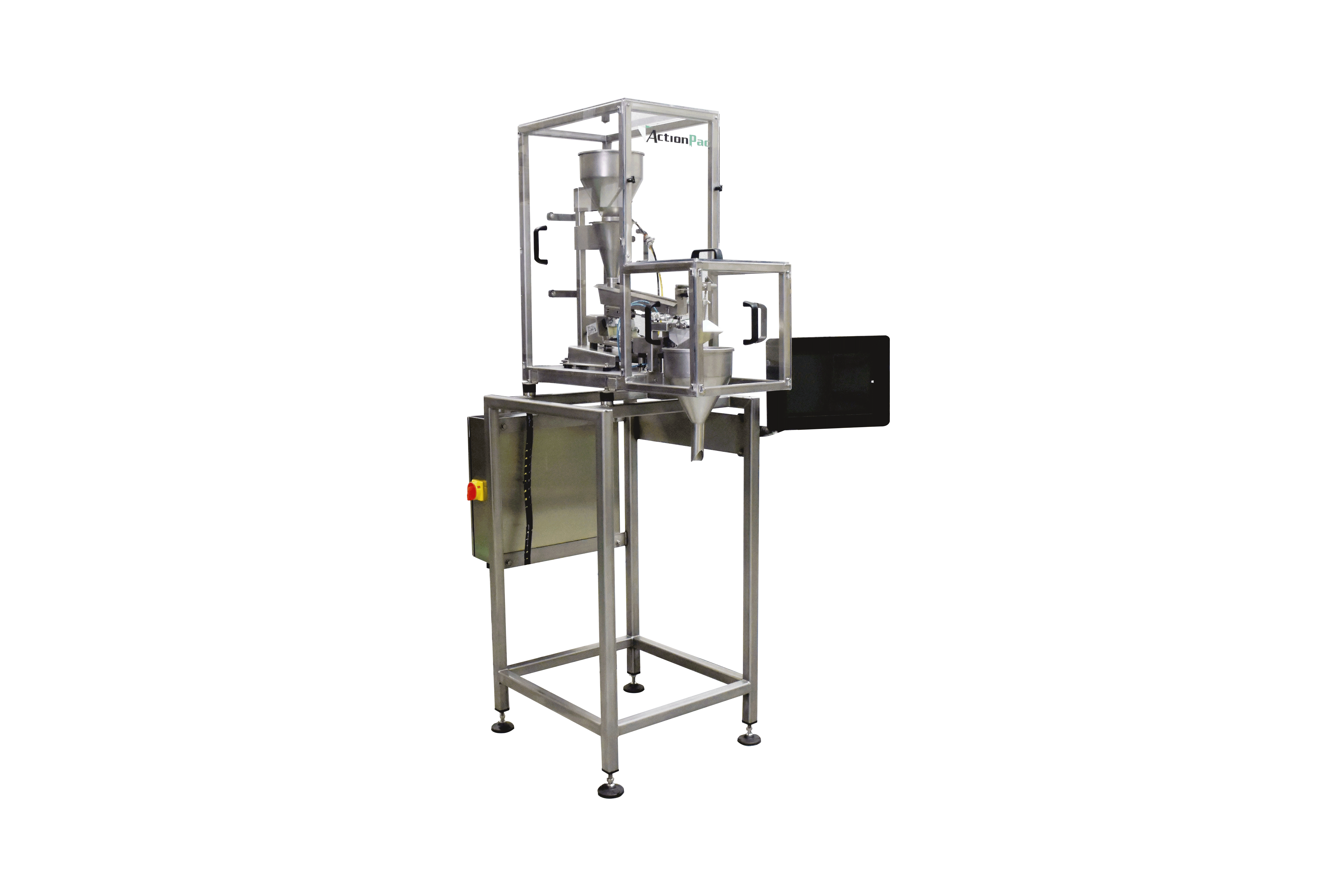 cbd weighing system, cbd weight and fill machine, cbd weigher machine, cbd net weighing machine, cbd filler machine, cbd filling machine,cbd, cbd powder machine,cbd packaging machine, cbd packing machine, cbd packaging, cbd packing, cannabidiol packaging machine, cannabidiol packing machine,cbd industry, cbd machinery, cbd labeler, cbd weighing, cbd hemp powder, cbd packing equipment, cbd packing